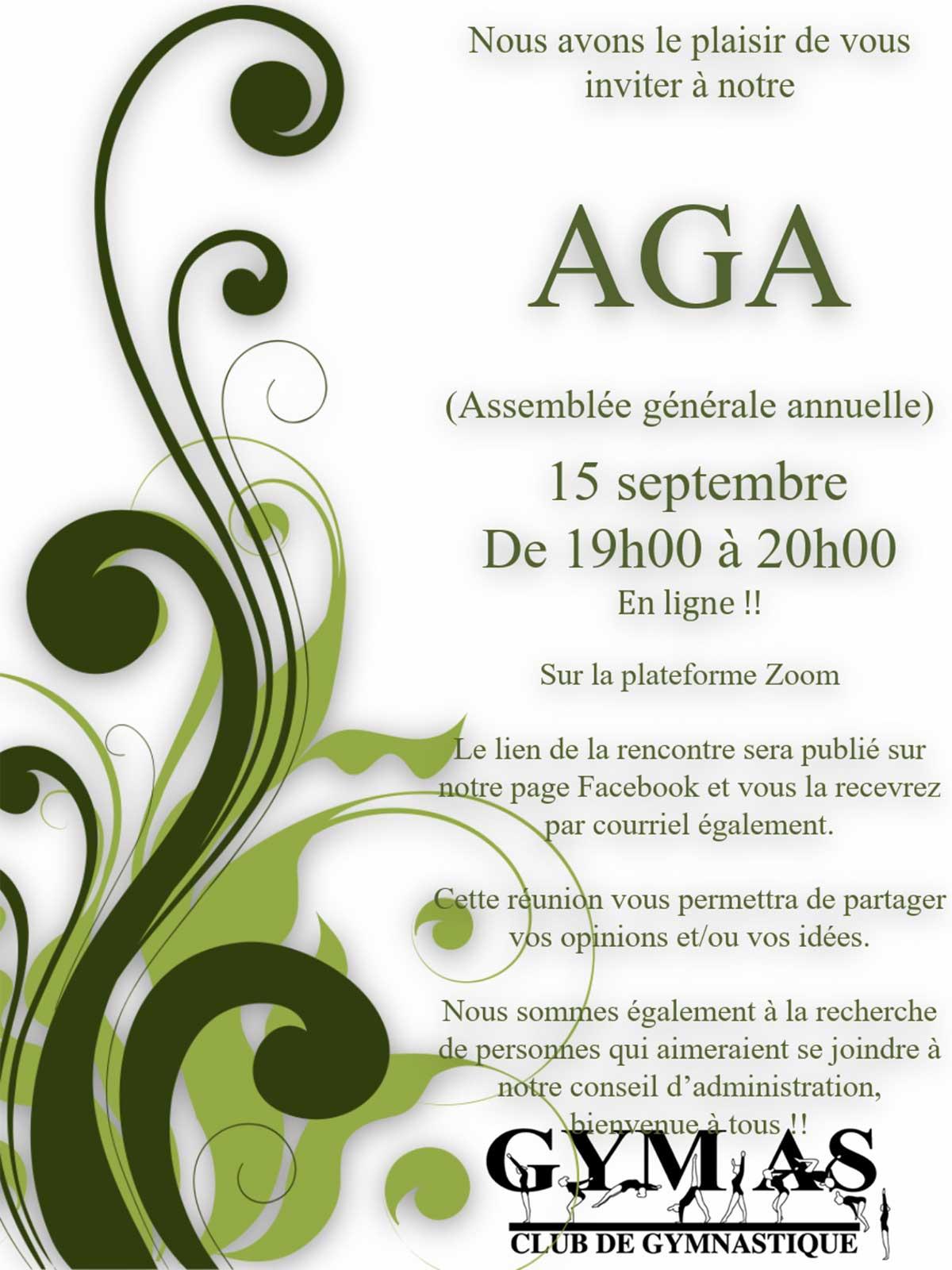 AGA-Gym-As-19-sept-2020-en-ligne